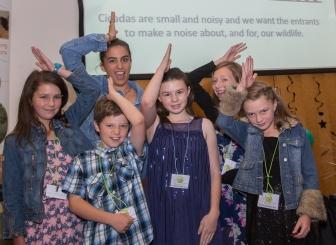 WQ Cicada Awards WEB Julie Geldard-22