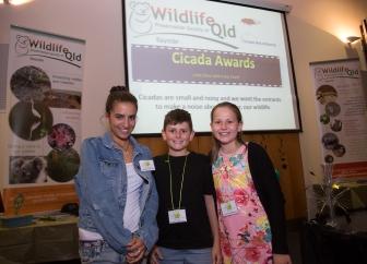 WQ Cicada Awards WEB Julie Geldard-24