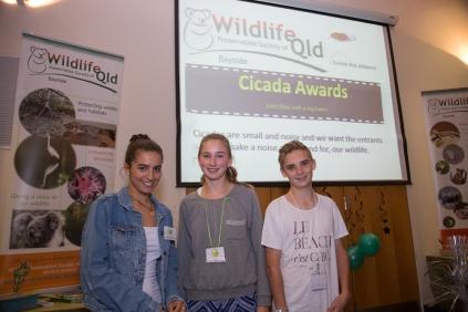WQ Cicada Awards WEB Julie Geldard-31