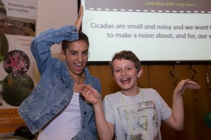 WQ Cicada Awards WEB Julie Geldard-37