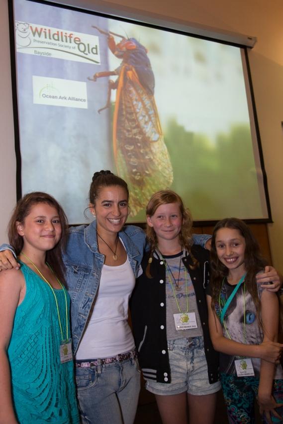 WQ Cicada Awards WEB Julie Geldard-41