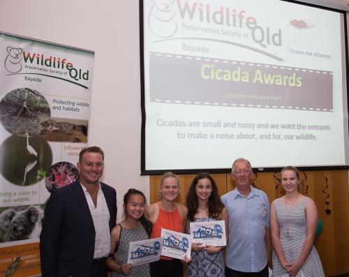 WQ Cicada Awards WEB Julie Geldard-59